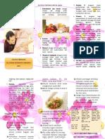 leaflet nutrisi.docx