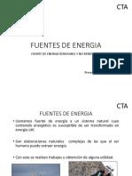 fuentes de energia.ppt