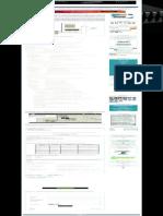 Actividad 10-Programacion II-Informe Investigacion