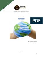 TuiNabfacialI.pdf