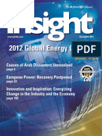 Arab Spring 2011_geo_insight.pdf