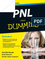 Pnl Para Dummies Pdf