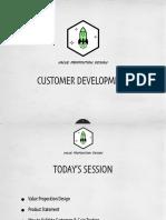 19.01.17_FI_Dan Casas Murray Customer Development