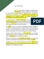 Observatorio Del Trabajo y La Producción.docx_0