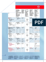 91239131-toyota-aprietes-de-culata.pdf