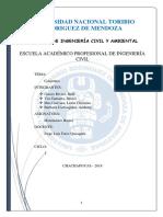 Informe Conjuntos PDF