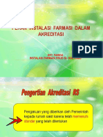 Peran Instalasi Farmasi Dalam Akreditasi_Dra. Siti Farida, SpFRS., Apt.pdf