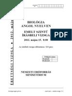 e_bioang_12maj_fl.pdf
