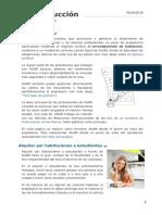 manualPropietario-es.pdf