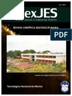 MexJes Num.1 Final.pdf