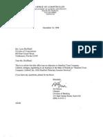 Memorandum of Agreement File No. 2 Documents[1]