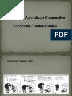 2 Conceptos Trabajo en Equipo (1)