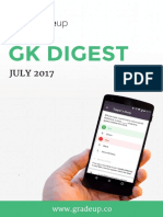 @MonthlyDigest_July2017.pdf-73.pdf