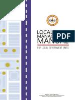 Lrm Manual Final