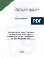 NegrelloMichele_TCC