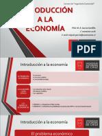 Economia Unidad 1 Parte 2