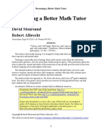Becoming-a-Better-Math-Tutor.pdf