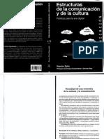 Zallo_Estructuras de la comunicación c5y11_1.PDF
