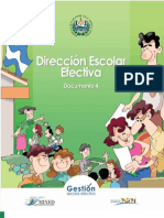 Manual Para Direccion