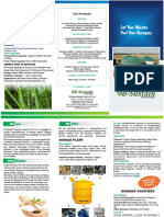 Products Brochure.pdf