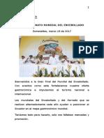 2017.03.19-CAMPEONATO-MUNDIAL-DEL-ENCEBOLLADO
