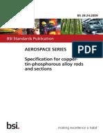 BS 2B 24-2009.pdf