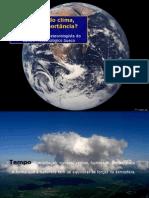 climatechange pt