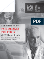 320720690-Fundamentos-de-Psicologia-Politica-de-Wilhelm-Reich.pdf