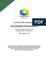 SM40-032MANAJEMENPEMASARANI.pdf