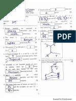 quiz4.pdf