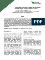 1346-5042-1-PB (1).pdf