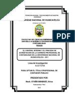 informe-final-tesis-erica-otac3b1e-bendezu-contabilidad.pdf