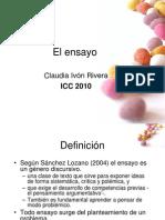 Ensayo_UCA