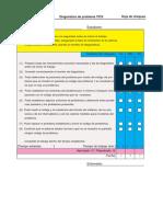 Check_Sheet_3001.pdf