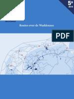 knooppuntenboekje_05a_Waddenzee.pdf