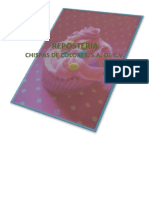 CHISPAS DE COLORES, S.A. DE C.V..docx