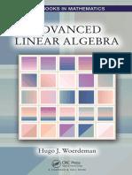 Advanced Linear Algebra.pdf