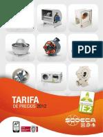 Tarifas sodeca.pdf