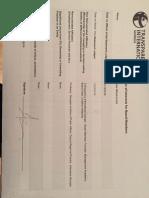 Mikashavidze - Registry of Interest