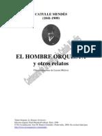 ElHombreOrquesta_CatulleMendès