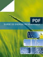 Surse de Energie Regenerabile ROM 2015 Web Micsorat