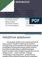 MUBARAHAH.pptx
