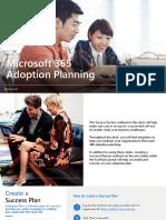 Microsoft 365 Adoption Planning.pptx