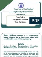 Dam Safety.ppt