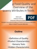 PPT 1 E.pdf