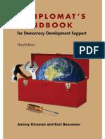 3rd edition Handbook complete.pdf