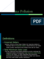 WaterPollution.ppt