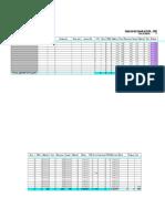 Salary Sheet Format.xls