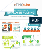 Employee pulse.pdf