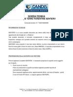 Sentiero PDF